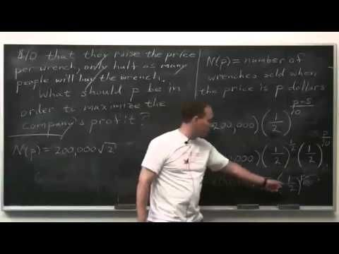 What are the prerequisites for stochastic calculus?