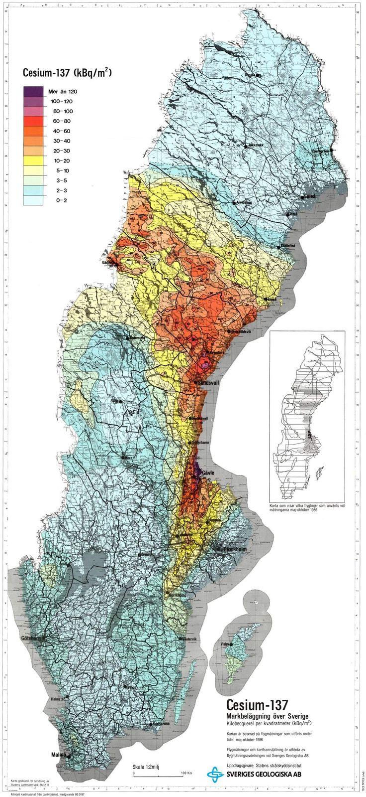 Best Maps Of Sweden Images On Pinterest Maps Sweden And - Sweden map facts