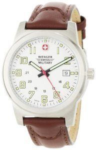 #Wenger Swiss Military 72900 Classic women watch