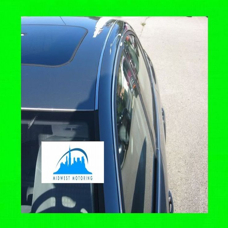 Awesome Amazing 2001-2005 VW VOLKSWAGEN PASSAT CHROME ROOF TRIM MOLDINGS B5 B5.5 2002 2003 2004 2017-18 Check more at http://fords.ga/amazing-2001-2005-vw-volkswagen-passat-chrome-roof-trim-moldings-b5-b5-5-2002-2003-2004-2017-18-3/