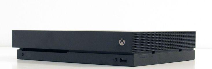 PlayStation and Xbox both won big in November