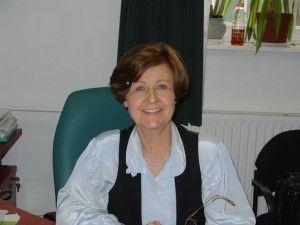 Kötődő nevelés - dr. Bagdy Emőke interjú