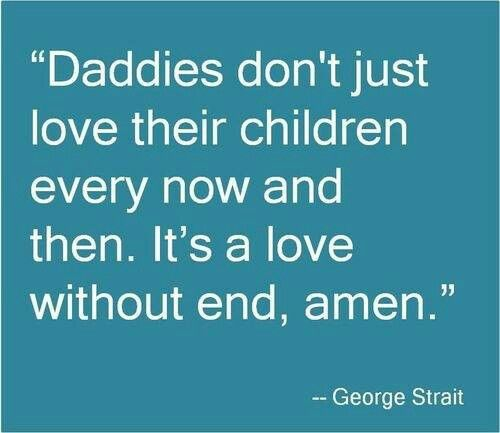 I Want To Cuddle With You Quotes: Best 25+ New Dad Quotes Ideas On Pinterest