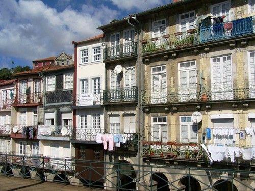 Miragaia - Porto