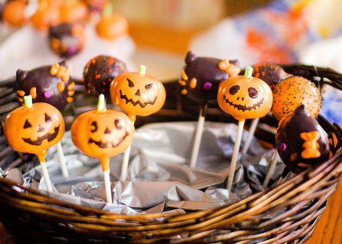 10 besten Halloween Costumes Bilder auf Pinterest | Halloween ...