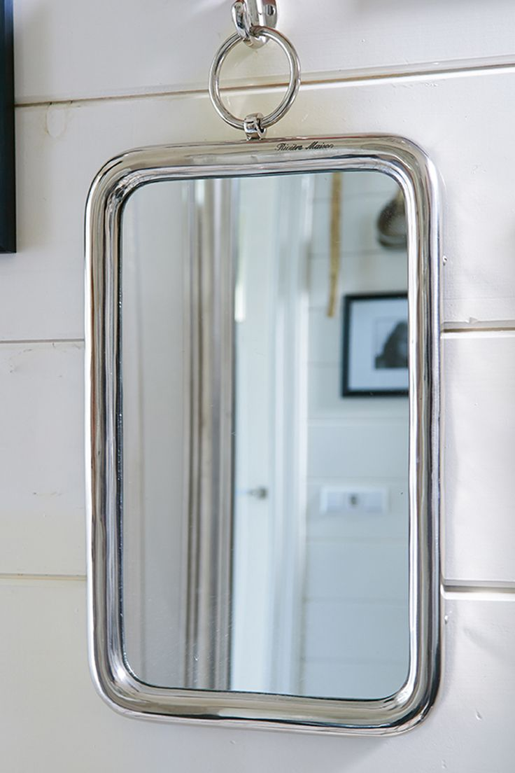 17 best images about riviera maison mirrors on for Interieur 010
