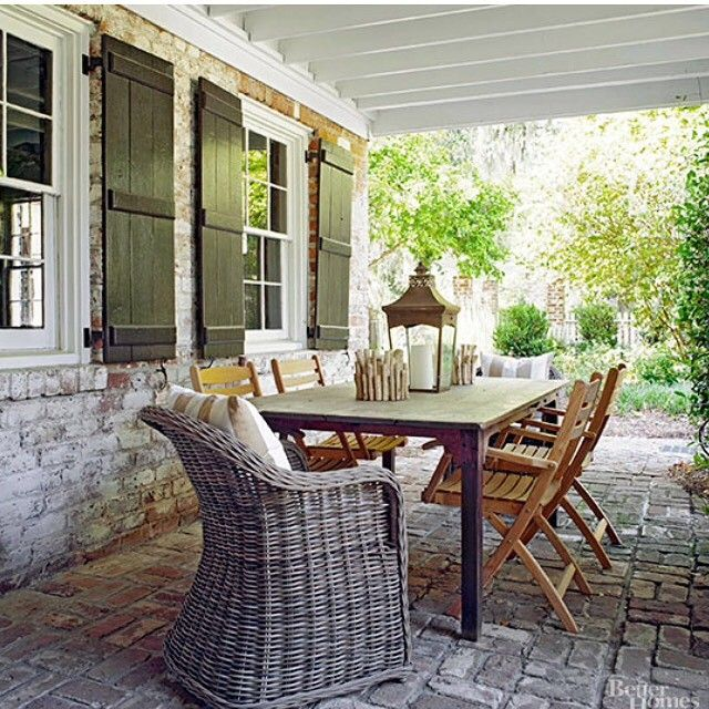 Better Homes And Gardens Interior Designer Exterior 226 best alfresco dining/patio images on pinterest | patios