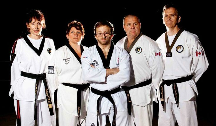 Misconceptions of TaeKwonDo – When you think of TaeKwonDo, what do you think of first? Do you have images of lots of high flying kicks? Or perhaps watching two TaeKwonDo players spar in an Olympic match on television where there seems to be mainly kicking and no others strikes or other obvious techniques being played out? To the uneducated eyes of the general public TaeKwonDo could be viewed as nothing more than a martial sport, or a martiala rts that is good for demonstrations and...