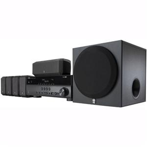 yamaha home theater system