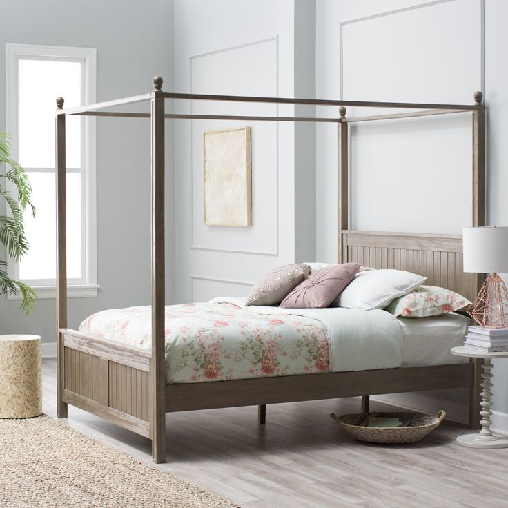869 Best Beautify Your Bedroom Images On Pinterest