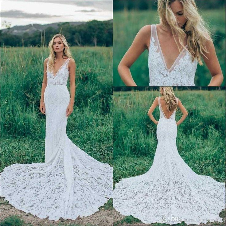 Boho Wedding Dress Under 200: 163 Best Boho Beach Garden Rustic Country Wedding Dresses