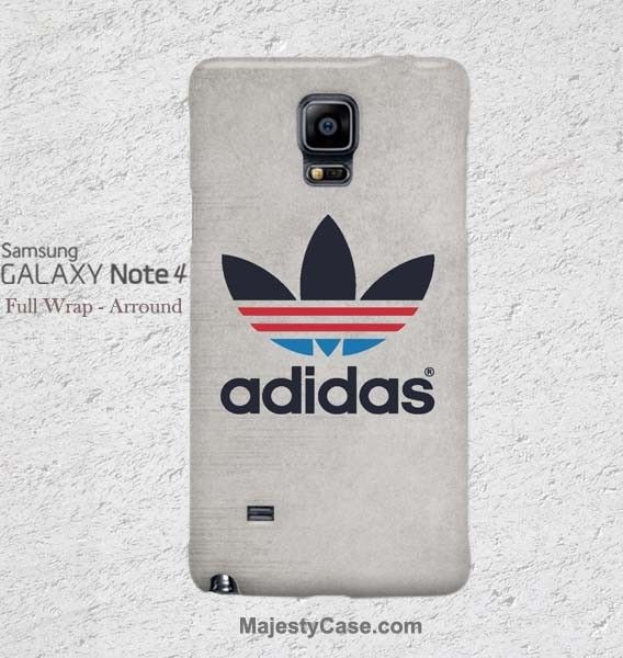 Sport Logo Samsung Galaxy Note 4 Case 1 2 3 Cover - Majesty Case