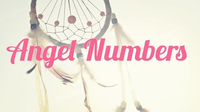 What does a 5 year mean in numerology image 3
