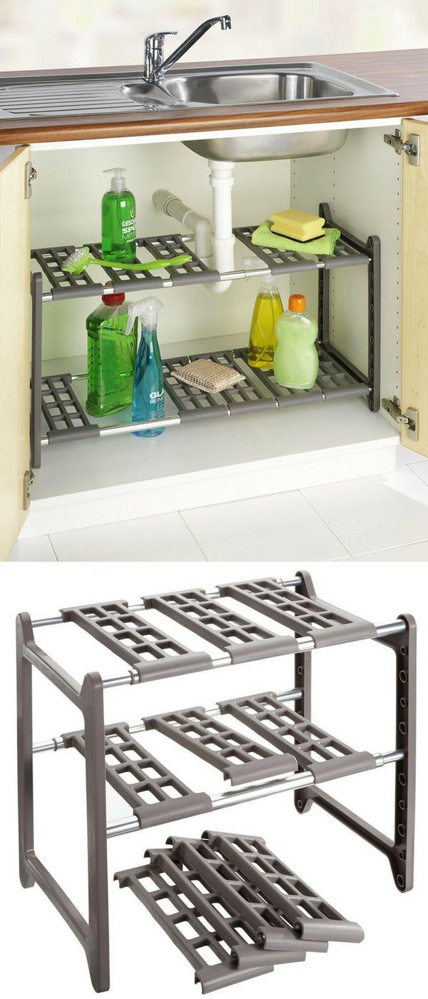 100 poubelle tri selectif sous evier poubelle tri selectif encastrable 28 images. Black Bedroom Furniture Sets. Home Design Ideas