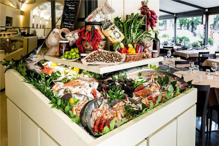 Oggi vi parlo #golosamente di cucina, quella #smodatamente buona e tutta italiana del #ristorantemoscaraterradotranto  http://www.smodatamente.it/moscara-terra-dotranto-ristorante-milano/