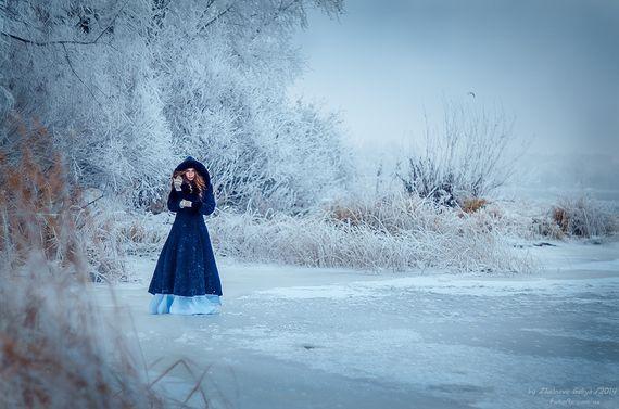 .. by Galiya Zhelnova on 500px   Another Place Another