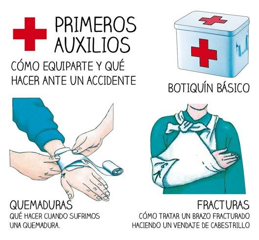 infografia-primeros-auxilios