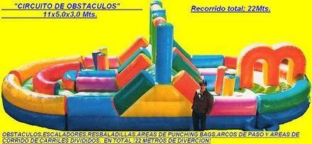 Fotos De Juegos Inflables Y Toros Mecanicos Renta Y Venta Iztapalapa