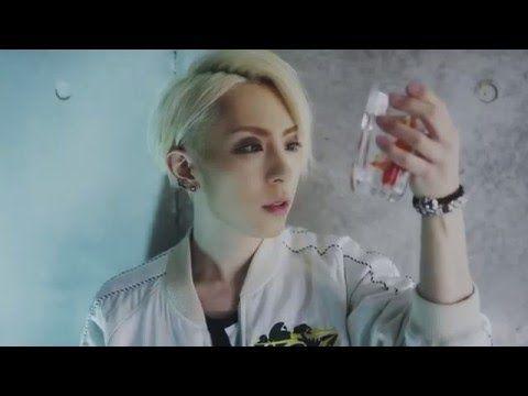 DIV 2016/3/16 Release「EDR TOKYO」収録曲『東京、熱帯夜につき』MV Full ver. - YouTube