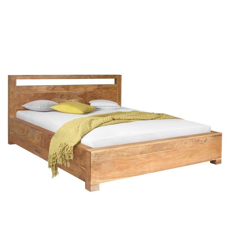 die besten 25 bett 180x200 ideen auf pinterest bett 180. Black Bedroom Furniture Sets. Home Design Ideas
