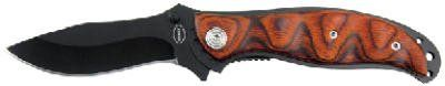 Special Offers - Frost Cutlery Red Desert Iii Tactical Folder Knife Pakawood Handle 4-1/2 In. Closed - In stock & Free Shipping. You can save more money! Check It (May 19 2016 at 09:38PM) >> http://survivalknifeusa.net/frost-cutlery-red-desert-iii-tactical-folder-knife-pakawood-handle-4-12-in-closed/