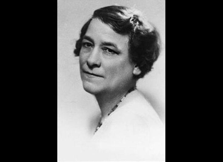 Principales pionnières féministes du Québec