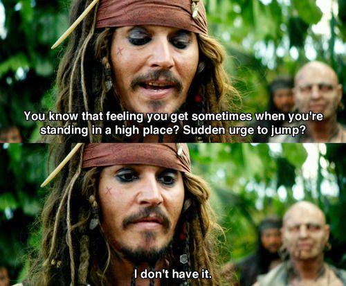 funny saying jack!