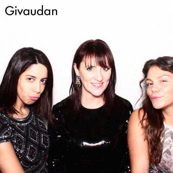 Check out this photo from Givaudan Holiday Party !