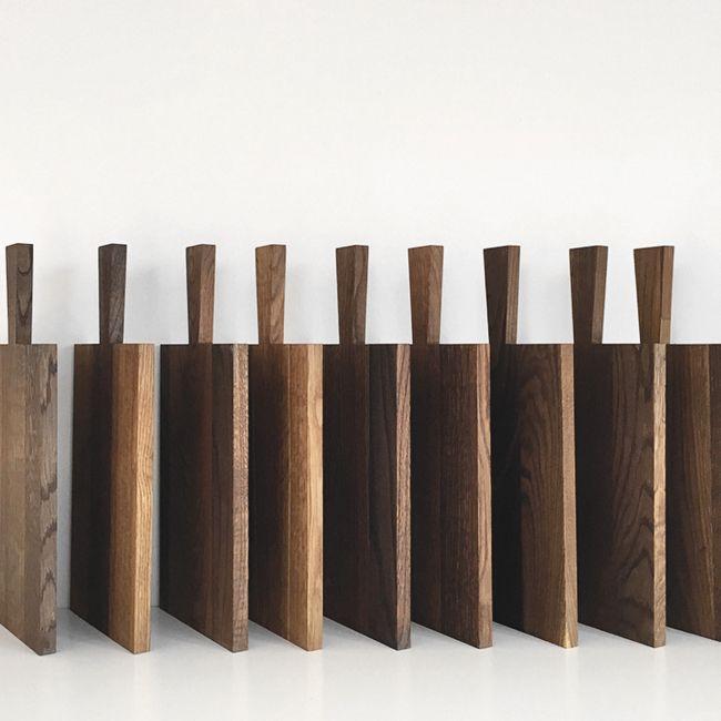 die besten 25 holz schneidebrett ideen auf pinterest schneidebrett schneidbretter und. Black Bedroom Furniture Sets. Home Design Ideas