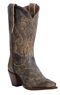 danpost boots, dan post, ladies fashion boots, cowgirl boot, dress boot, dp3247