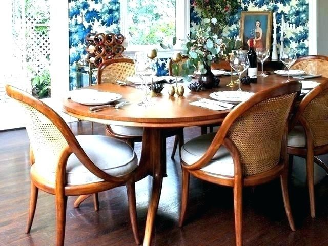 Used Dining Room Table And Chairs Near, Used Dining Room Table Sets