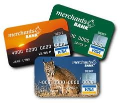 credit card services uk