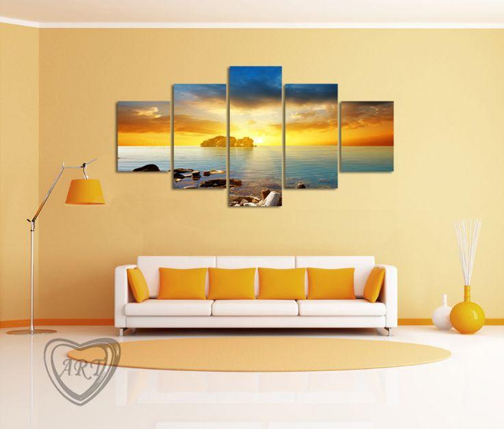 479 best Landscape images on Pinterest | Canvas prints, Photo canvas ...