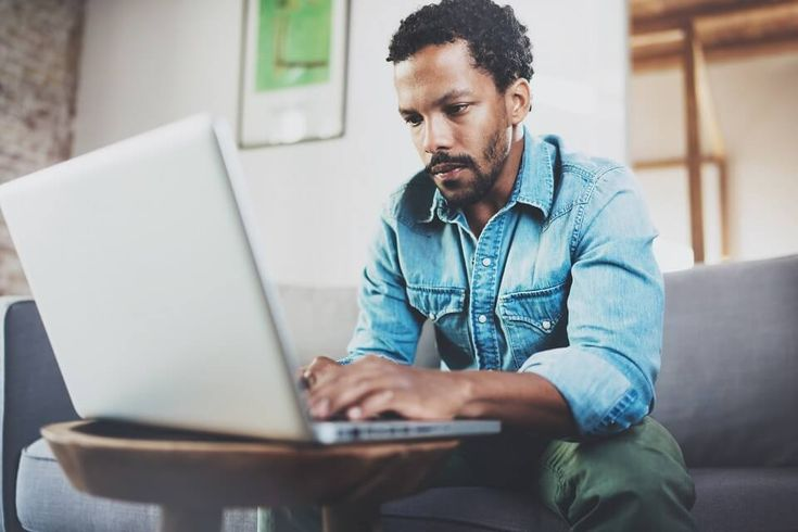 Covering unemployment on your CV can be tough, so here are our tips on how to address unemployment on your CV and come off looking good.
