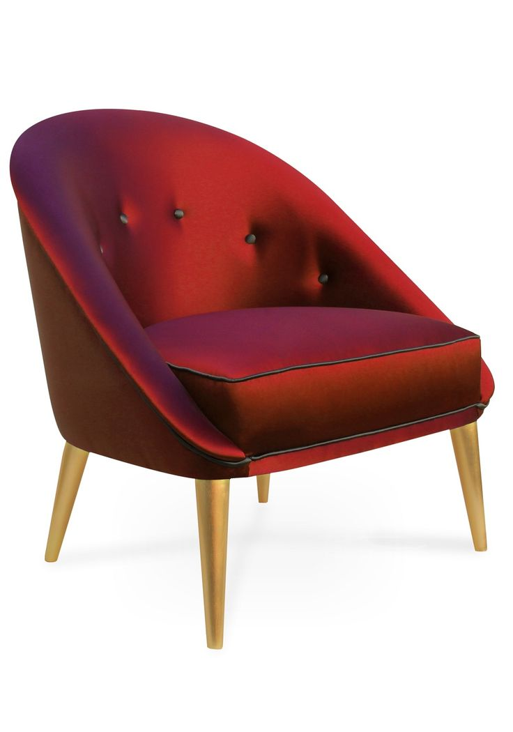 Lounge Chairs Chair Ideas By InStyle Decor Hollywood