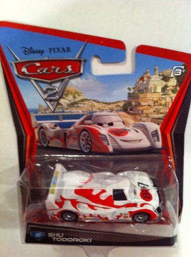 Cars Movie Toys : Best toys games play vehicles images on pinterest