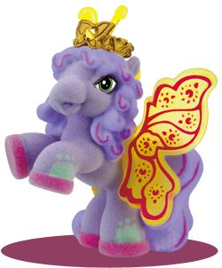 Filly Butterfly - Collection