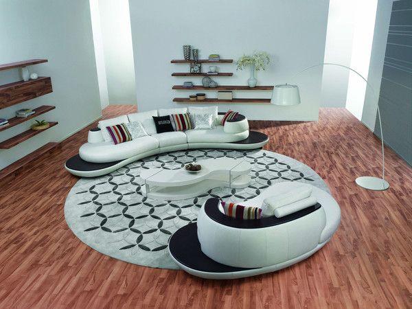 Original #KUKA #Edward #Leather #Sofa #exclusive #picketandrail