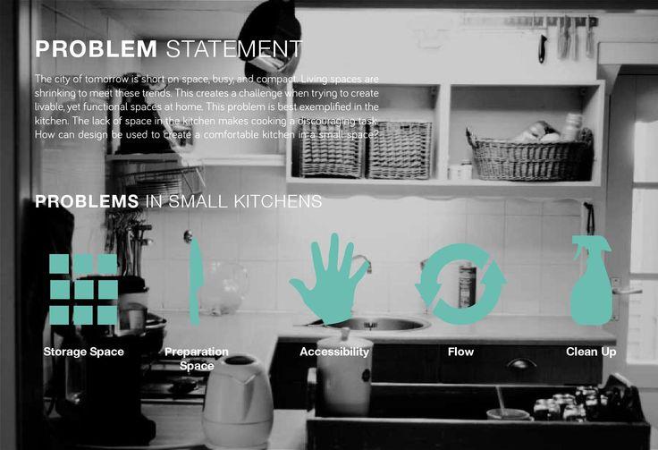 ISSUU - Industrial Design Portfolio+ by Damian Hernández