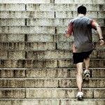 La neurociencia del poder de la voluntad: glucosa, ejercicio… y ¿magia?