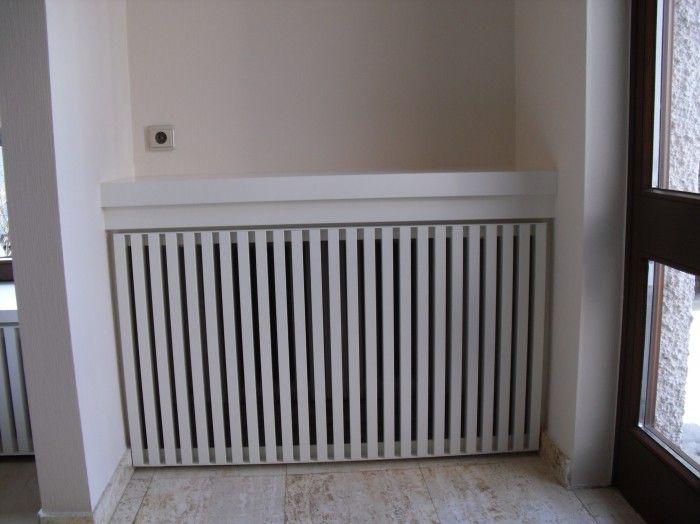 17 meilleures images propos de radiateur cach ou pas sur pinterest rangement cach java et. Black Bedroom Furniture Sets. Home Design Ideas
