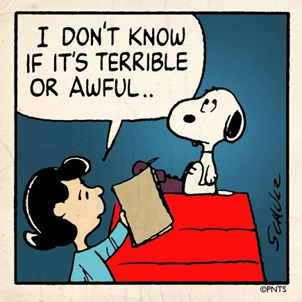Found on pinterest.com via Tumblr: Creative Writers, Writers Stuff, Snoopy Writing, Brown Snoopy And Gang, Writers Life, Peanut Snoopy, Charli Brown Snoopy And, Peanut Gang, Books Review