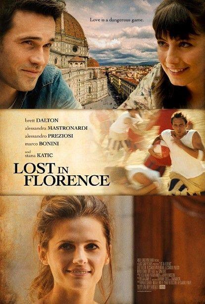 UlasFilm.com - Berikut telah kami kumpulkan daftar Daftar Film Drama Romantis Terbaru 2017 berdasarkan negara: Indonesia, Korea, Barat/hollywood, Jepang dan Thailand.