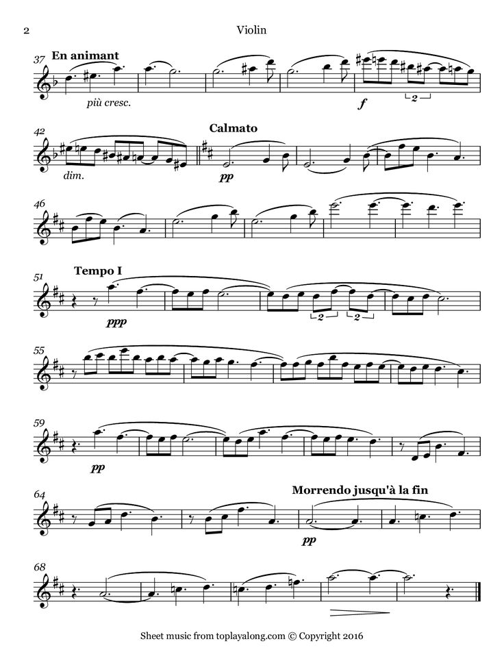 claude debussy experiment with harmony footprints Read string quartets by debussy and ravel by claude debussy and maurice ravel by claude debussy, maurice ravel for free with a 30 day free trial read ebook on the web, ipad, iphone and.