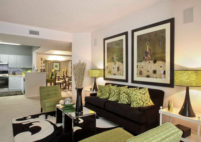 best  about Charlotte Luxury Apartments on Pinterest