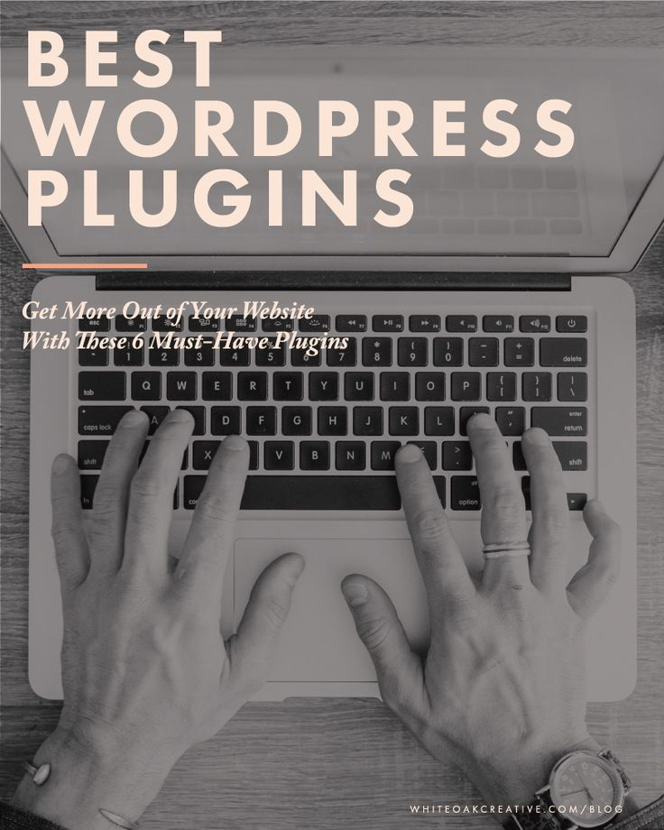 Best WordPress Plugins for Your Blog and Website, blog design, blog guide, wordpress tutorial, wordpress recommendations