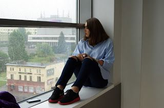 NathalieeHerman Blog: Snapchat: hermannatalia