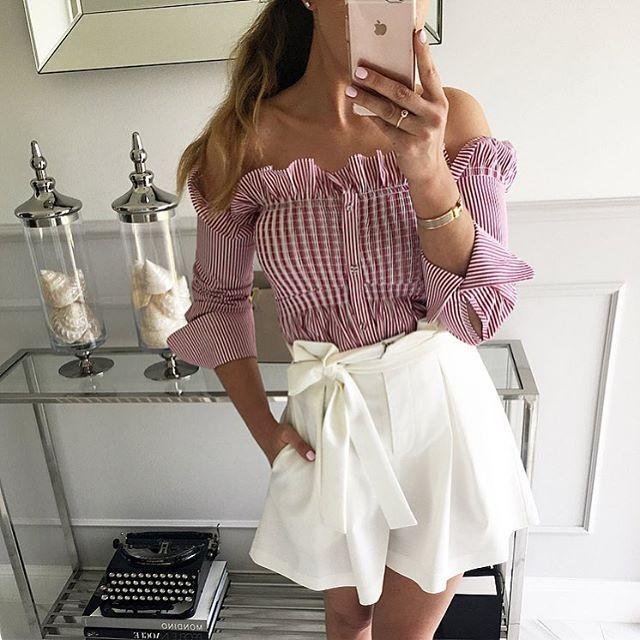 FRIDAY⛱#shorts #mintlabel #style #fashion #look #stylish #ootd #mood #instamood #instagram
