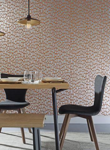 Sumi E Wallpaper Design By York Wallcoverings
