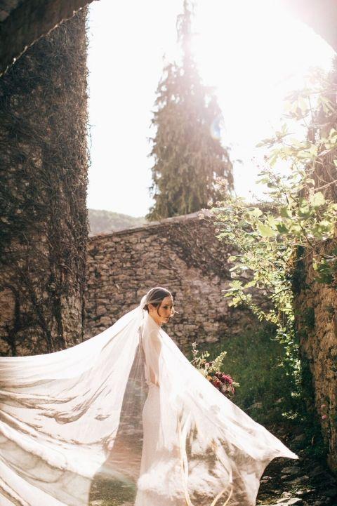 #véunoiva #veil #tule #tulle #bride #noiva